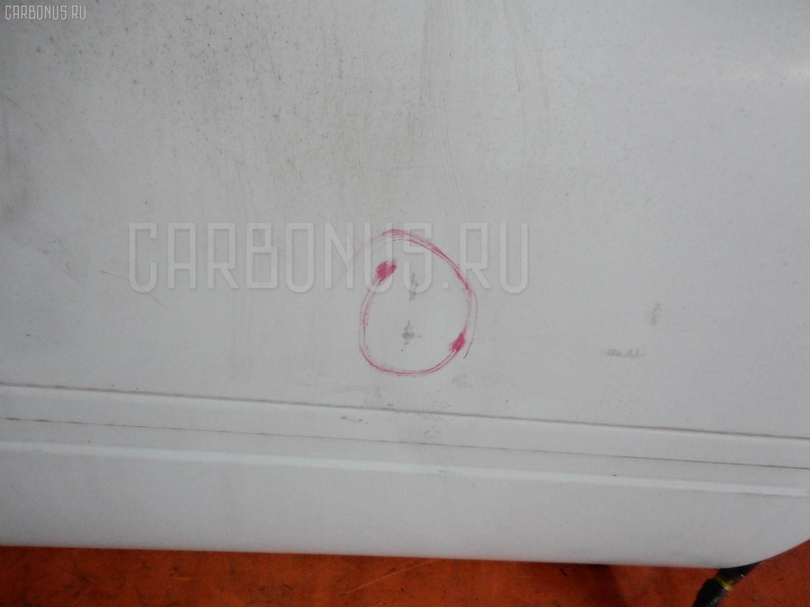 Дверь боковая NISSAN SUNNY FNB14 Фото 3