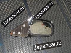 Зеркало двери боковой Nissan Sunny FNB14 Фото 4