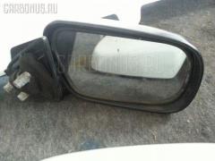 Зеркало двери боковой Nissan Sunny FNB14 Фото 1