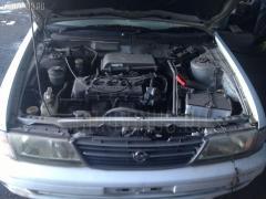 Подушка двигателя Nissan Sunny FNB14 GA15DE Фото 4
