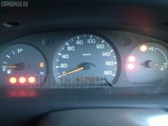 Тяга реактивная Nissan Sunny FNB14 Фото 4