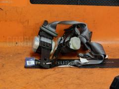 Ремень безопасности NISSAN SUNNY FNB14 GA15DE Фото 1