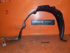 Подкрылок NISSAN SUNNY FNB14 GA15DE Фото 2