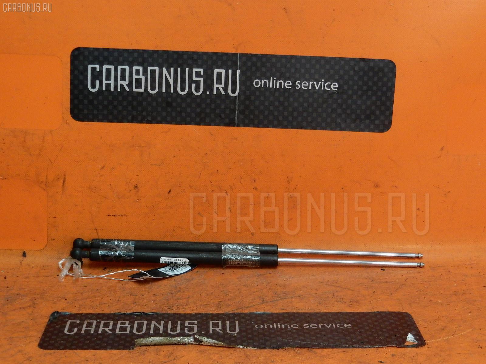 Амортизатор двери HONDA CIVIC EU1. Фото 11