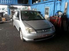 Блок управления климатконтроля Honda Civic EU1 D15B Фото 5