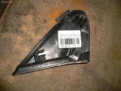 Накладка на крыло Honda Civic EU1 Фото 2