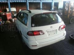 Air bag Toyota Caldina AT211G Фото 5