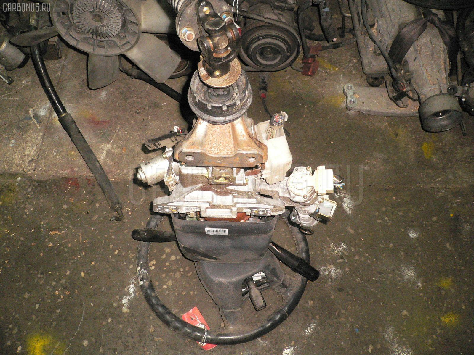 Рулевая колонка Toyota Crown JZS155 Фото 1