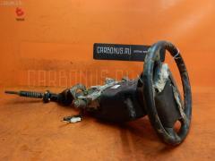 Рулевая колонка Toyota Crown JZS155 Фото 3