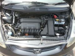 Мотор привода дворников Honda Fit GD1 Фото 4