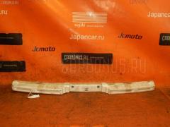 Жесткость бампера TOYOTA MARK II GX100 Фото 1