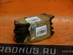 Тормозные колодки TOYOTA MARK II GX100 1G-FE Фото 1