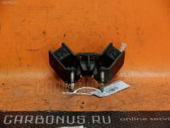 Подушка КПП TOYOTA MARK II GX100 1G-FE Фото 1