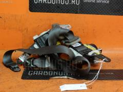 Ремень безопасности TOYOTA MARK II GX100 1G-FE Фото 1