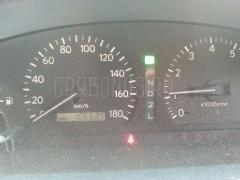 Ремень безопасности Toyota Mark ii GX100 1G-FE Фото 3