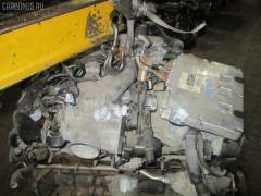 Двигатель Toyota Crown JZS175 2JZ-FSE Фото 3