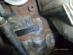 Двигатель Toyota Crown JZS175 2JZ-FSE Фото 11