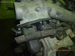 Двигатель Toyota Crown JZS175 2JZ-FSE Фото 14
