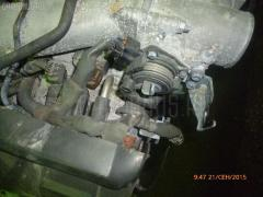 Двигатель Toyota Crown JZS175 2JZ-FSE Фото 16