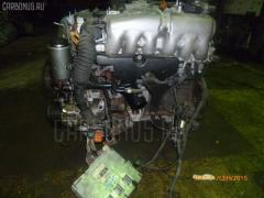 Двигатель TOYOTA CROWN JZS175 2JZ-FSE Фото 9