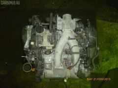 Двигатель Toyota Crown JZS175 2JZ-FSE Фото 17