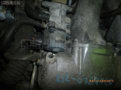 Двигатель Toyota Crown JZS175 2JZ-FSE Фото 18