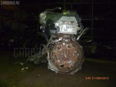 Двигатель Toyota Crown JZS175 2JZ-FSE Фото 20