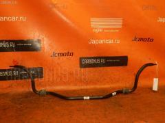 Стабилизатор TOYOTA CROWN JZS175 Фото 1