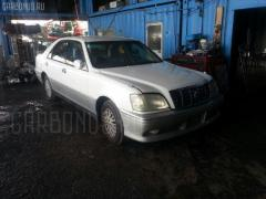 Планка задняя TOYOTA CROWN JZS175 Фото 4