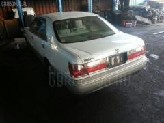 Планка задняя TOYOTA CROWN JZS175 Фото 5