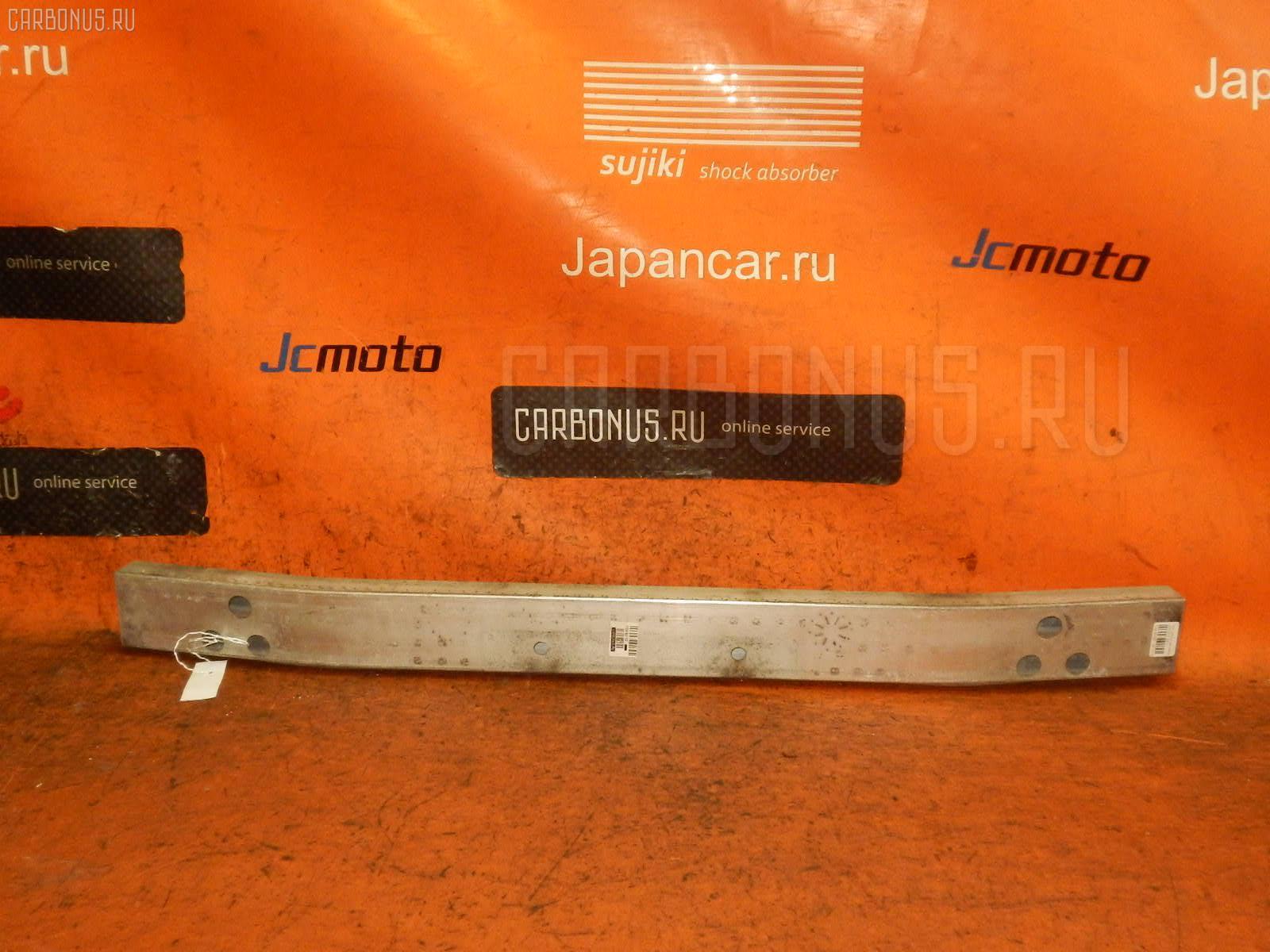 Жесткость бампера Toyota Crown JZS175 Фото 1