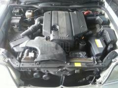 Жесткость бампера Toyota Crown JZS175 Фото 3