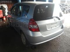 Ручка КПП HONDA FIT GD1 Фото 5