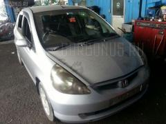 Мотор печки HONDA FIT GD1 Фото 5