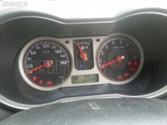 Цепь на колесо Nissan Note E11 2006 2 5 Фото 5