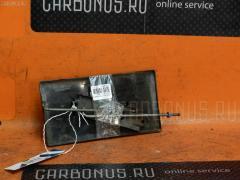 Подставка под аккумулятор HONDA HR-V GH1 Фото 1