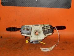 Переключатель поворотов Honda Hr-v GH1 Фото 2