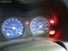 Переключатель поворотов Honda Hr-v GH1 Фото 5