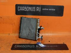 Радиатор печки Honda Hr-v GH1 D16A Фото 2