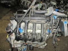 Двигатель Honda Fit GD1 L13A Фото 5