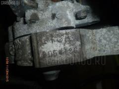 Двигатель Honda Fit GD1 L13A Фото 8