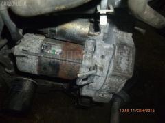 Двигатель Honda Fit GD1 L13A Фото 10