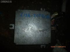 Двигатель Honda Fit GD1 L13A Фото 9
