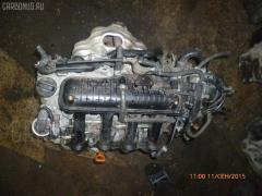 Двигатель Honda Fit GD1 L13A Фото 16
