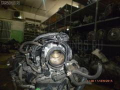 Двигатель Honda Fit GD1 L13A Фото 18
