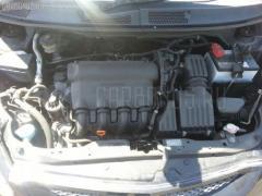 Двигатель Honda Fit GD1 L13A Фото 21