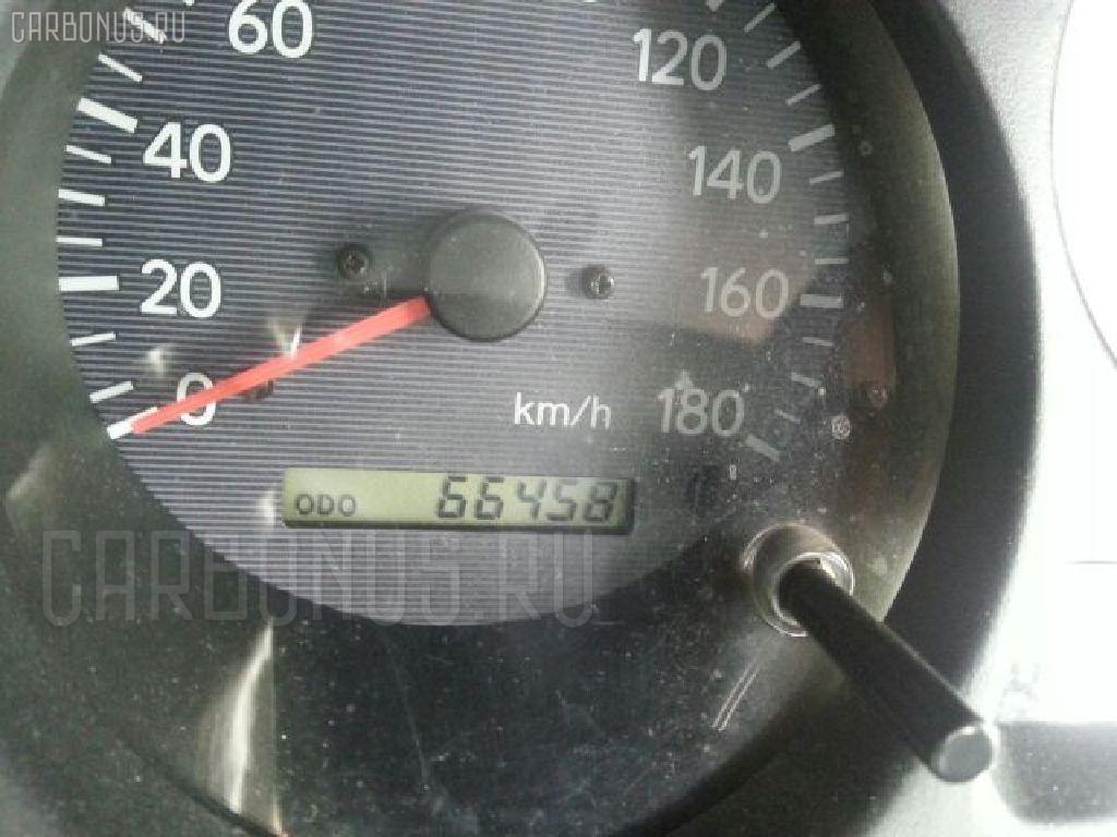 Рулевая колонка HONDA FIT GD1 Фото 4