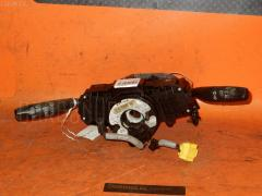 Переключатель поворотов Honda Fit GD1 Фото 2