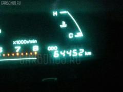 Мотор привода дворников Toyota Vitz SCP10 Фото 4
