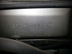 Стекло Honda Stepwgn RF2 Фото 2